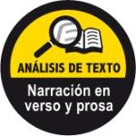 analisistexto8