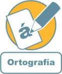 anexoortografia