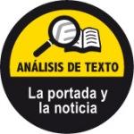 PRO1 TAR3