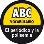 PRO1 TAR4