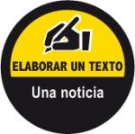 PRO1 TAR5