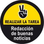 PRO1 TAR7