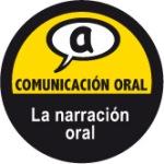 PRO2TAR8.1
