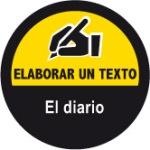 PRO2TAR8.5
