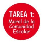 TAR1PRO1