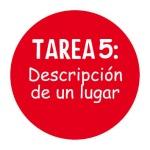 TAR1PRO2