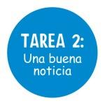 TAR2PRO1