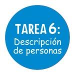 TAR2PRO2