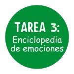 TAR3PRO1