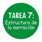 TAR3PRO2