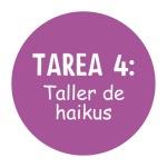 TAR4PRO1