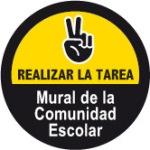 TAREA1-7