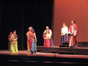 33.2-Teatro-UPR-Teatro-Lírico-Escenas-de-la-Vida-5may2011-755-1