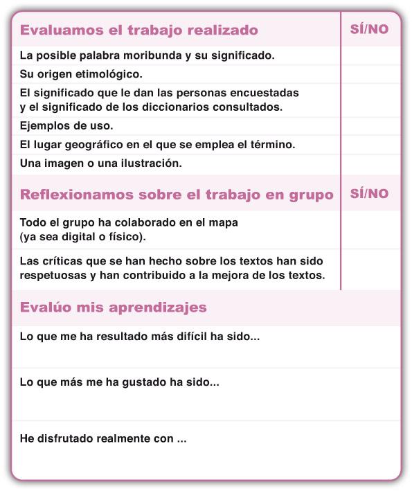 evalucion TAR11.jpg
