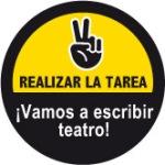TAR12.1